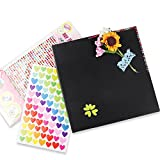 WIMI Explosion Box Scrapbook DIY Fo...