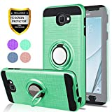 Galaxy J5 Prime Case, Galaxy On5 (2016 Version) Case with