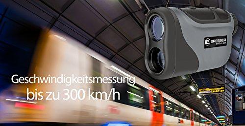 Entfernungsmesser Bresser : Billig bresser 6x25 laser entfernungsmesser geschwindigkeitsmesser