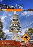 Travel Oz Canberra by Greg Grainger