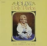 Dolly Parton: American Milestones:Jolene (Audio CD)