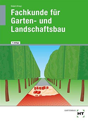 Gartenbau Größe