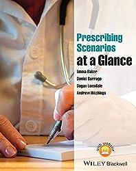 Prescribing Scenarios at a Glance