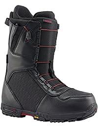 Burton Herren Snowboard Boots
