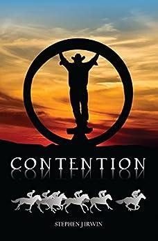 Contention (English Edition) par [Irwin, Stephen J.]