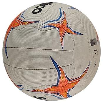 Sondico Gripper Netball...