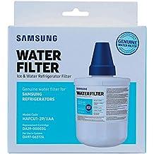 Samsung DA29-00003G,  HAFIN2/EXP - Filtro acqua per frigoriferi