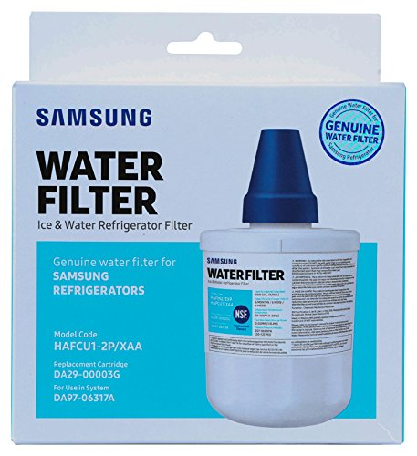 samsung-da29-00003g-aqua-pure-plus-filter