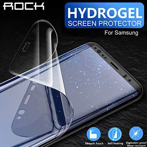AICase Protector Pantalla Samsung Galaxy Note 9/Note