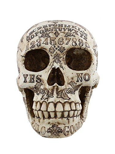 Spirits Skull Nemesis Now