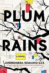 Plum Rains