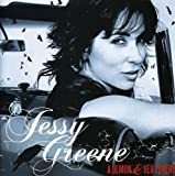 Songtexte von Jessy Greene - A Demon and Her Lovers