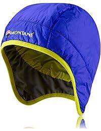 Montane Fireball Hat - AW17