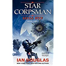 Abyss Deep: Star Corpsman: Book Two-