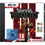 Unreal Tournament 3 [Software Pyramide]