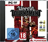 Unreal Tournament 3 Software Pyramide
