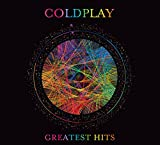 COLDPLAY Greatest Hits limitierte kostenlos online stream