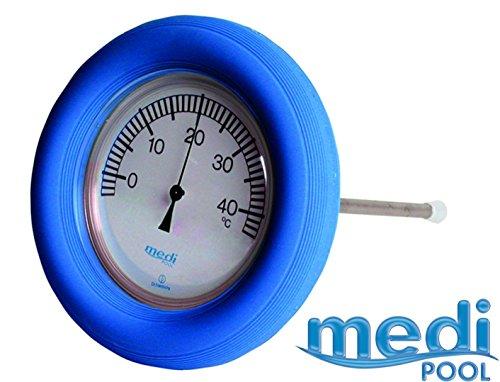Medipool 2500007-MP