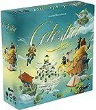Ghenos Games - GHE049 - Gioco Celestia