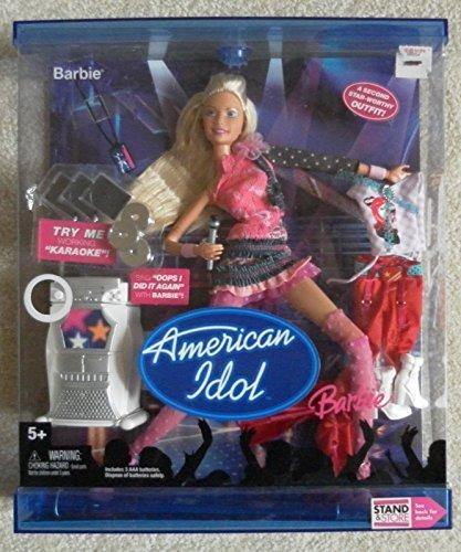 barbie-american-idol-barbie