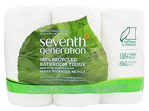 seventh-generation-bathroom-tissues-100-recycled-2-ply-300-sheets-12-rolls