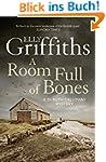 A Room Full of Bones: The Dr Ruth Gal...