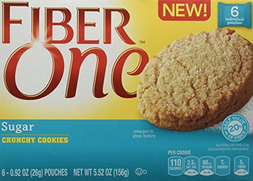 fiber-one-sugar-crunch-cookies-552-oz-pack-of-4-by-fiber-one-snacks