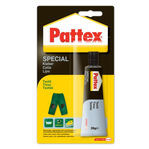 pattex-adesivo-speciale-per-tessuti-20-g