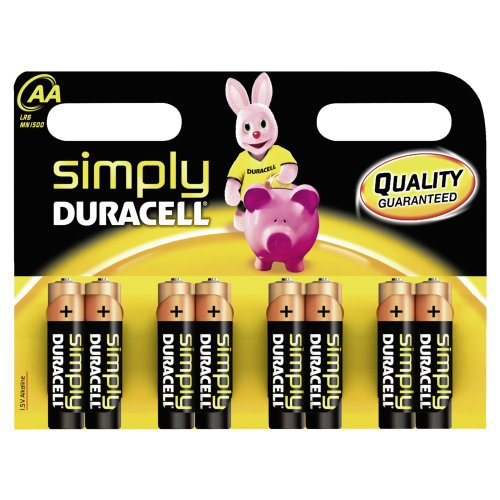 duracell-simply-batterie-alcaline-aa-8