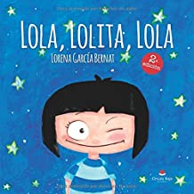 Lola, Lolita, Lola