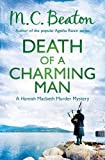 Death of a Charming Man (Hamish Macbeth)