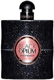 Yves Saint Laurent Black Opium - Perfume for Women