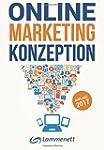 Online-Marketing-Konzeption - 2017: D...