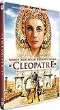 Cléopâtre [�dition Double]