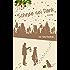 Schnee sei Dank: Ein Winter-Wunder-Weihnachtsroman