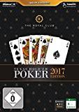 The Royal Club Poker 2017 (PC)