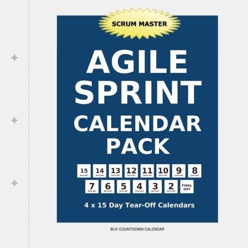 scrum-master-agile-sprint-calendar-pack