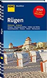 ADAC Reiseführer Rügen: Hiddensee Stralsund -