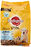 Pedigree Junior 3 Kg