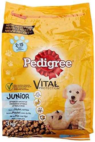 pedigree-junior-3-kg