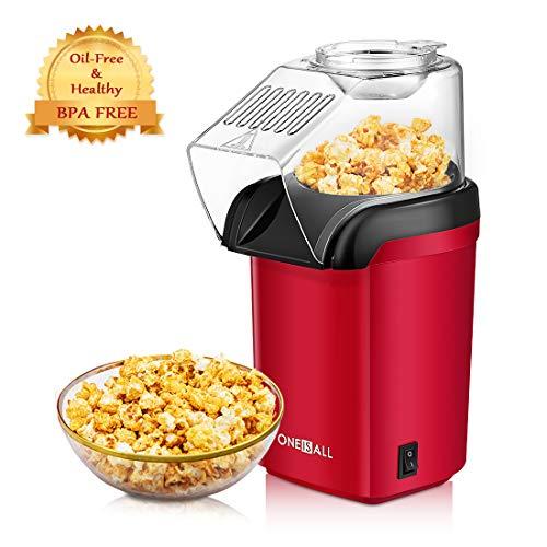 Popcornmaschine,...