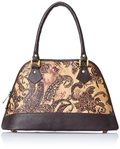 Alessia74-Womens-Handbag-Dark-Brown-14480