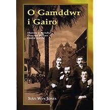 O Gamddwr i Gairo - Hanes y Brodyr Davies Bryan (1851-1935)