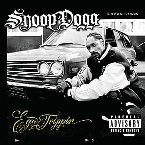 Ego Trippin [Vinyl LP]