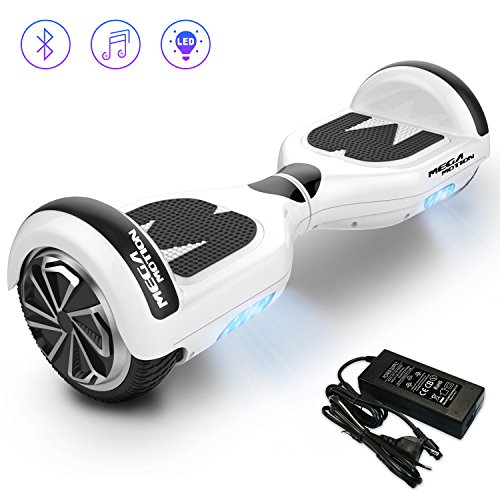hoverboard test 2019 die 14 besten hoverboards im. Black Bedroom Furniture Sets. Home Design Ideas