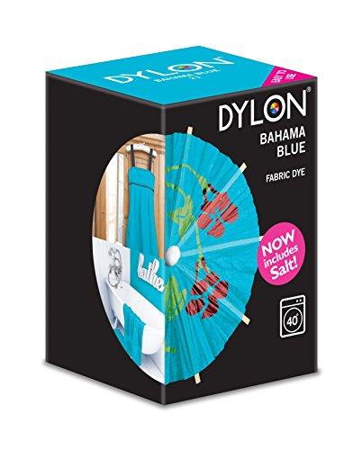 dylon-machine-colorant-350g-bleu-bahama-sel-inclus