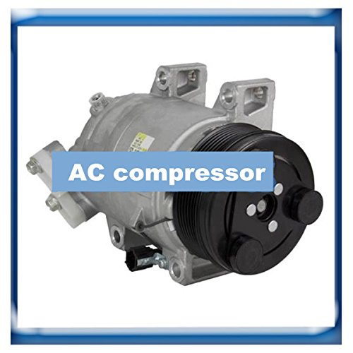 gowe-a-c-compressor-for-dks17d-diesel-kiki-a-c-compressor-for-nissan-pathfinder-nv3500-nv2500-infini
