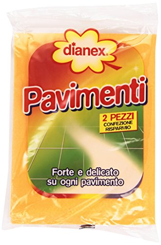 dianex-pavimenti-panno-morbido-resistente-2-pezzi
