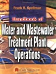 Handbook of Water and Wastewater Trea...