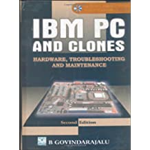 Ibm Pc And Clones By Govindarajulu Download